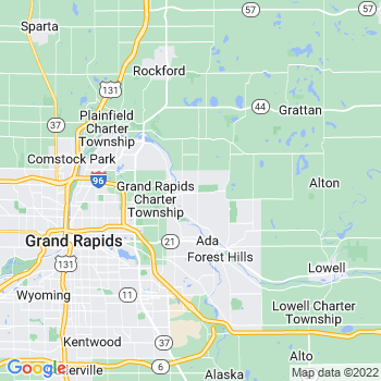 Kent in Michigan(MI)- map, population, zip codes, coutnies, area codes, time zones, households, income, news, weather, metro areas, local time at localistica.com