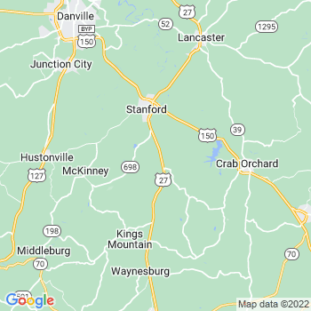 Lincoln in Kentucky(KY)- map, population, zip codes, coutnies, area codes, time zones, households, income, news, weather, metro areas, local time at localistica.com