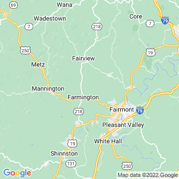 Marion in West Virginia(WV)- map, population, zip codes, coutnies, area codes, time zones, households, income, news, weather, metro areas, local time at localistica.com