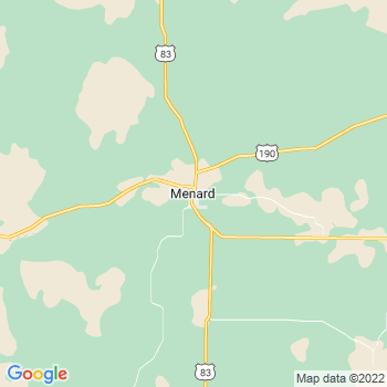 Menard in Texas(TX)- map, population, zip codes, coutnies, area codes, time zones, households, income, news, weather, metro areas, local time at localistica.com
