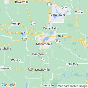 Menominee in Wisconsin(WI)- map, population, zip codes, coutnies, area codes, time zones, households, income, news, weather, metro areas, local time at localistica.com