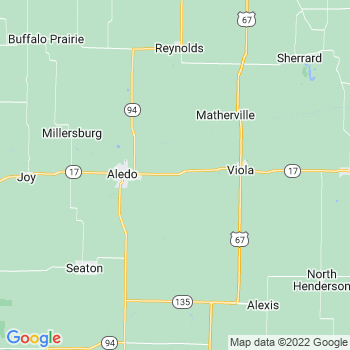Mercer in Illinois(IL)- map, population, zip codes, coutnies, area codes, time zones, households, income, news, weather, metro areas, local time at localistica.com