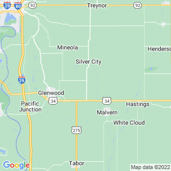 Mills in Iowa(IA)- map, population, zip codes, coutnies, area codes, time zones, households, income, news, weather, metro areas, local time at localistica.com