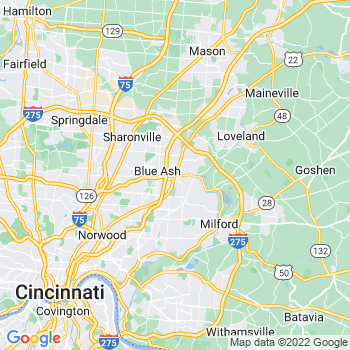 Montgomery in Ohio(OH)- map, population, zip codes, coutnies, area codes, time zones, households, income, news, weather, metro areas, local time at localistica.com