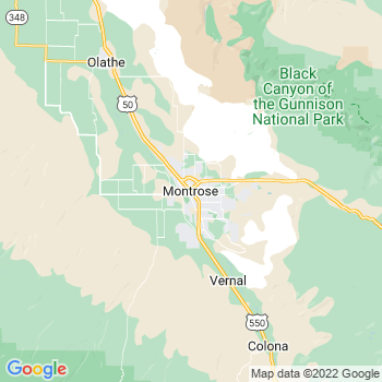 Montrose in Colorado(CO)- map, population, zip codes, coutnies, area codes, time zones, households, income, news, weather, metro areas, local time at localistica.com