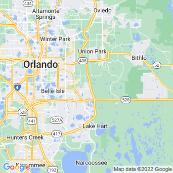 Orange in Florida(FL)- map, population, zip codes, coutnies, area codes, time zones, households, income, news, weather, metro areas, local time at localistica.com