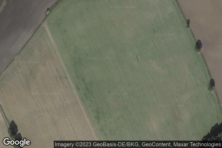 Ortsvorsteher (Satellitenbild)