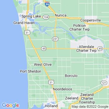 Ottawa in Michigan(MI)- map, population, zip codes, coutnies, area codes, time zones, households, income, news, weather, metro areas, local time at localistica.com