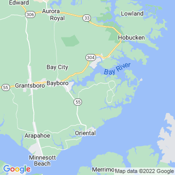 Pamlico in North Carolina(NC)- map, population, zip codes, coutnies, area codes, time zones, households, income, news, weather, metro areas, local time at localistica.com