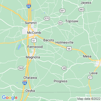 Pike in Mississippi(MS)- map, population, zip codes, coutnies, area codes, time zones, households, income, news, weather, metro areas, local time at localistica.com