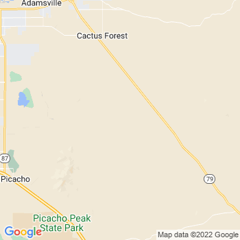Pinal in Arizona(AZ)- map, population, zip codes, coutnies, area codes, time zones, households, income, news, weather, metro areas, local time at localistica.com