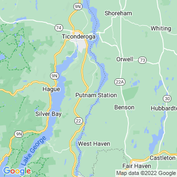 Putnam in New York(NY)- map, population, zip codes, coutnies, area codes, time zones, households, income, news, weather, metro areas, local time at localistica.com
