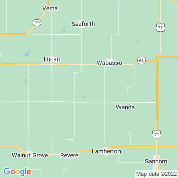 Redwood in Minnesota(MN)- map, population, zip codes, coutnies, area codes, time zones, households, income, news, weather, metro areas, local time at localistica.com