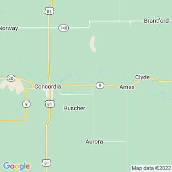 Rice in Kansas(KS)- map, population, zip codes, coutnies, area codes, time zones, households, income, news, weather, metro areas, local time at localistica.com