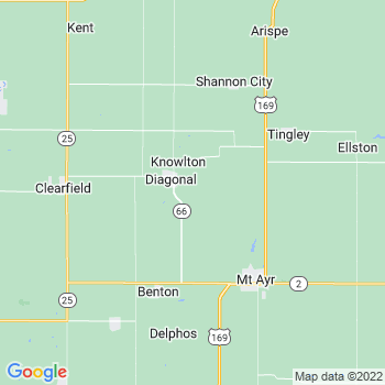 Ringgold in Iowa(IA)- map, population, zip codes, coutnies, area codes, time zones, households, income, news, weather, metro areas, local time at localistica.com