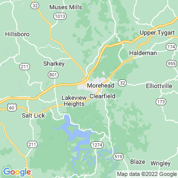 Rowan in Kentucky(KY)- map, population, zip codes, coutnies, area codes, time zones, households, income, news, weather, metro areas, local time at localistica.com