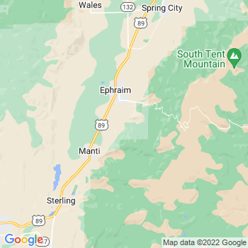 Sanpete in Utah(UT)- map, population, zip codes, coutnies, area codes, time zones, households, income, news, weather, metro areas, local time at localistica.com