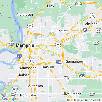 Shelby in Tennessee(TN)- map, population, zip codes, coutnies, area codes, time zones, households, income, news, weather, metro areas, local time at localistica.com