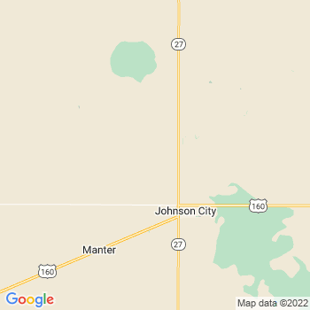 Stanton in Kansas(KS)- map, population, zip codes, coutnies, area codes, time zones, households, income, news, weather, metro areas, local time at localistica.com