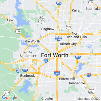 Tarrant in Texas(TX)- map, population, zip codes, coutnies, area codes, time zones, households, income, news, weather, metro areas, local time at localistica.com