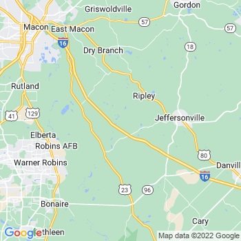 Twiggs in Georgia(GA)- map, population, zip codes, coutnies, area codes, time zones, households, income, news, weather, metro areas, local time at localistica.com