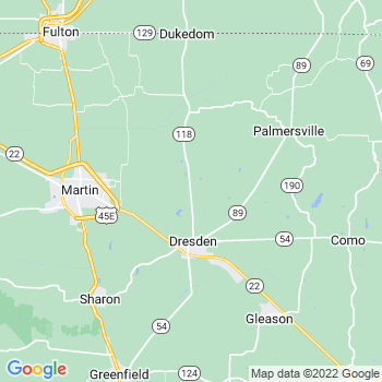 Weakley in Tennessee(TN)- map, population, zip codes, coutnies, area codes, time zones, households, income, news, weather, metro areas, local time at localistica.com