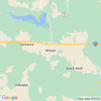 Wilson in Kansas(KS)- map, population, zip codes, coutnies, area codes, time zones, households, income, news, weather, metro areas, local time at localistica.com