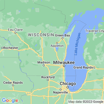 Wisconsin(wi)- map, population, zip codes, coutnies, area codes, time zones, households, income, news, weather, metro areas, local time at localistica.com