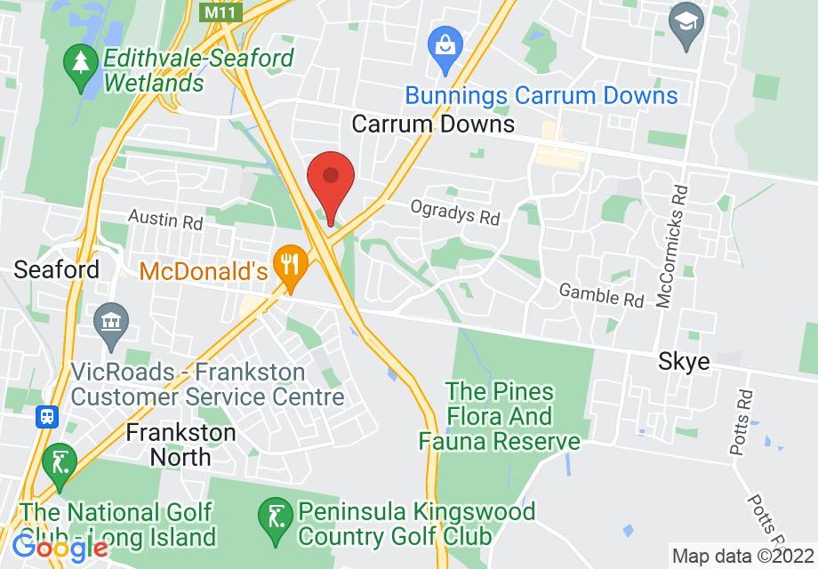 8/490 Frankston - Dandenong Rd, Carrum Downs VIC 3201