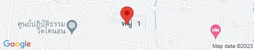ขายบ้านเดี่ยว 71 ตร.ว. บ้านพิงภู วิวภูเขา บ้านบึง ชลบุรี 2.8 ล.