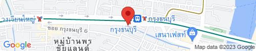 รหัส S3-052 ให้เช่า ไอดิโอ โมบิ สาทร-ตากสิน คอนโดมิเนียม 1ห้องนอน 1ห้องน้ำ 30.5ตรม. ชั้น16 เฟอร์นิเจอร์ครบ พร้อมเข้าอยู่  ใกล้ BTS กรุงธนบุรี