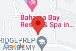 Bahama Bay 16109