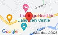 15 Castle Street