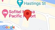 : :  Noosa432.com.au  : :
