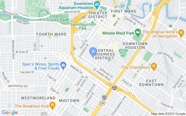 281-940 Phone Numbers In HOUSTON SUBURBAN, Texas