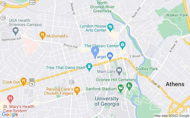706-224 Phone Numbers In ATHENS, Georgia