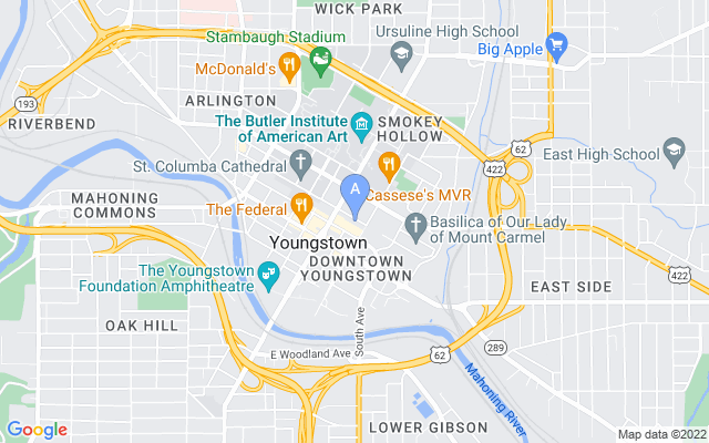 234-855 Phone Numbers In YOUNGSTOWN, Ohio