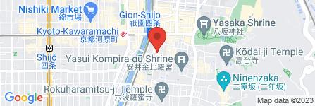 地図 紙谷商店