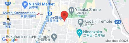 地図 緋紗
