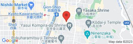 地図 福嶋
