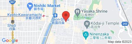 地図 お茶屋 泉政