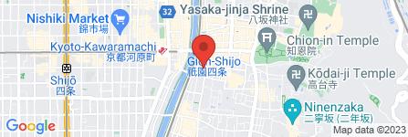 地図 菊水引越センター本社