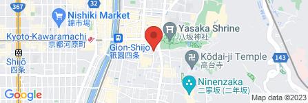地図 やまぐち