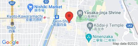 地図 元勢