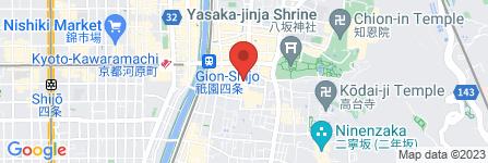 地図 こいし