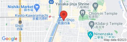 地図 べっこう丹羽