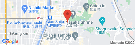 地図 まる廣