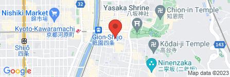 地図 弥す田