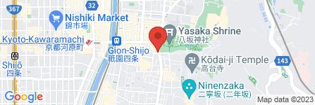 地図 make