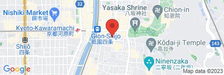 地図 辻糸